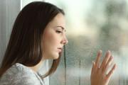 xác định tình cảm, gọi tên cảm xúc, tình yêu, tình thương, hạnh phúc, tổn thương, cơ hội, cửa sổ tình yêu