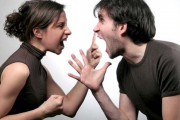 mâu thuẫn, nóng giận, không kiềm chế cảm xúc, kế hoạch thay đổi, hòa khí trong gia đình, cửa sổ tình yêu.