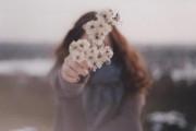 Chia tay, Níu kéo tình yêu, ngàn vạn lời xin lỗi, anh về bên em, hối hận sau chia tay, cua so tinh yeu
