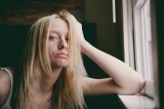 đòi quan hệ, vào nhà nghỉ, căng thẳng, quá mệt mỏi, nhu cầu tình dục