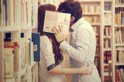 nụ hôn,thu nhập,hôn vợ,tâm lý,tình yêu, hạnh phúc, hưng phấn, hứng thú