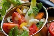 Thói quen nấu ăn, mẹo vặt, thói quen có hại, bí quyết nấu nướng