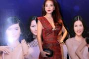 Thời trang, phong cách, mỹ nhân Việt, showbiz Việt