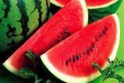 nghiên cứu khoa học, tế bào ung thử, ung thư buồng trứng, thực phẩm, hoa quả, rau quả, gia vị, phòng bệnh, bí quyết khỏe mạnh