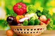 Những loại rau không nên ăn nhiều vào mùa hè