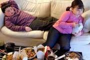 sức khỏe, dinh dưỡng, tim mạch, béo phì, thừa cân, trẻ em, tăng huyết áp, giảm cân, mang thai, thể lực, rau hoa quả, hạn chế xem tv, cho tre beo phi, giảm cân cho trẻ béo phì, ăn nhiều rau xanh