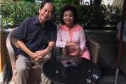 câu chuyện  ,    tình người  ,   thú vị   ,  Việt Nam ,    dạy học , nước ngoài