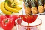 giảm cân nhanh, bí quyết, thực phẩm