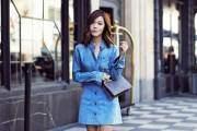 thời trang ,    mặc đẹp  ,   bí quyết  ,   phong cách