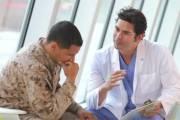 ung thư , nam giới, HPV, vắcxin