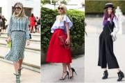thời trang , mặc đẹp, blogger thời trang