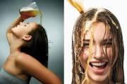 tóc đẹp, tóc, dưỡng tóc, chăm sóc tóc, phu nu lam dep, tap chi lam dep, meo vat lam dep, bi quyet lam dep, cach lam dep, lam dep da mat, làm dẹp