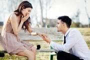 nam giới, hôn nhân, kết hôn, điều kiện cần, tình yêu