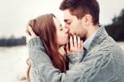 hôn kiểu pháp, hôn, lãng mạn, tình yêu, bí quyết yêu