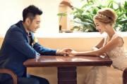 ngoại tình, nghi ngờ tình cảm, yêu thương thật lòng, giả dối, tin tưởng, trao đổi, chia sẻ, tâm sự hôn nhân, chồng ngoại tình, dấu hiệu