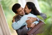 bí quyết hạnh phúc, cuộc sống vợ chồng, hôn nhân gia đình, tình yêu, quan tâm