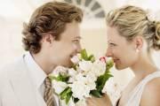 kết hôn, trao đổi,  hôn nhân, thống nhất, chia sẻ