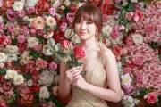 hariwon, yêu không hối hận, nhạc phim, giá đắt đỏ