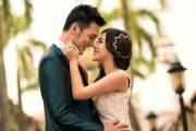 tâm lý, hôn nhân gia đình, hạnh phúc, giữ gìn hạnh phúc