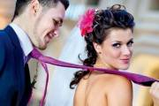 phụ nữ, tâm lý, ngoại tình, cách xử lý, hôn nhân gia đình