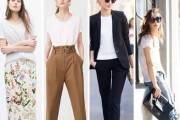 Áo phông   ,  Kết hợp  ,   Phối đồ  ,   Mặc đẹp , phong cách