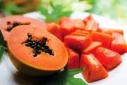 những loại quả, viagra tự nhiên, nam giới, chuyện ấy, vitamin, cua so tinh yeu