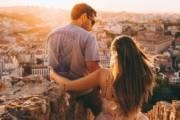 lựa chọn tình yêu, người thay thế, lấp chỗ trống, cua so tinh yeu, tình yêu, cửa sổ tình yêu, tâm lý