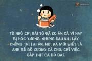 câu chuyện, thêm niềm tin vào tình yêu, blog, cua so tinh yeu