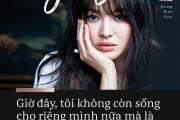 song hye kyo, song joong ki, hẹn hò, kết hôn, cửa sổ tình yêu