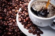 cà phê, uống cà phê, Bệnh tiểu đường, vấn đề sức khỏe, cua so tinh yeu
