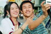 nam giới Việt Nam, tính cách, ngoại hình, cua so tinh yeu