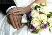 tình yêu, thúc giục, cưới xin, học tập, công việc, ổn định, quyết đoán, bàn bạc, thuận đôi đường, khó khăn, tương lai, buông xuôi