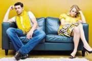 mâu thuẫn, chỗ ở, hoàn cảnh, ở rể, hai mẹ con, phụng dưỡng, tuổi già, không chịu, ly hôn, vợ chồng, xa nhau, không muốn