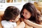 quan hệ xuất tinh ngoài, cọ sát bộ phận sinh dục, sức khỏe tình dục, khả năng mang thai, sức khỏe sinh sản, khả năng mang thai thấp, quan hệ ngoài có thai, chưa rách màng trinh vẫn có thai