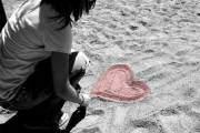 vợ chồng, chồng vô trách nhiệm, cưới xin vội vàng, ly hôn chóng vánh, hậu quả, mệt mỏi, hối hận