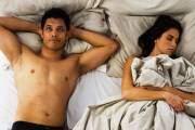 xuất tinh sớm, khắc phục xuất tinh sớm, đời sống tình dục, thủ dâm, nội tiết tố nam giới, nguyên nhân xuất tinh sớm, dương vật, xuất tinh
