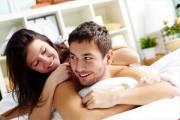 hôn nhân, tư vấn tâm lý, bao cao su, bệnh lây truyền, xuất khẩu lao động, cặp bồ