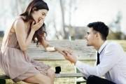 tình yêu, gia đình phản đối, không hợp tuổi, lấy chồng xa, tư vấn tâm lý
