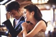 bế tắc, hôn nhân, mang thai, lăng nhăng, không còn thương em, không thể chấp nhận, chồng phụ bạc, bất hạnh, đau khổ