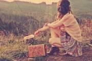 chuyện hết sức khó khăn, tình yêu, tịnh thân, con đường đúng nhất, cùng chơi với một cô bạn, trưởng thành, thích anh trai, hy sinh tình cảm, cả hai anh em đều thích cô ấy