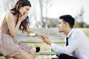 lo lắng, băn khoăn, kết hôn, gia đình thúc ep, sẵn sàng, hạnh phúc
