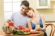 viêm gan b, phòng chống lây nhiễm viêm gan b, phòng lây nhiễm từ mẹ sang con, chế độ ăn cho người viêm gan b