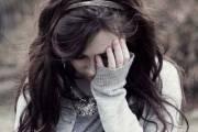 vợ ngoại tình, nhà nghỉ, hối hận, giữ lại hạnh phúc gia đình, ly hôn, mất mặt cha mẹ dòng họ