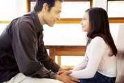 con riêng, không coi ra gì, hôn, trách nhiệm làm cha, ép buộc, tranh cãi, li dị, cha dượng