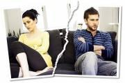 cái vã, mâu thuẫn vợ chồng, chia sẻ, lắng nghe, quan tâm, tha thứ, cá độ, yếu sinh lý