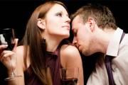 tình yêu sét đánh, gia đình ngăn cản, thuyết phục, lựa chọn, sáng suốt, kiên định
