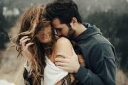 chia tay, tình yêu, chán nản, mât niềm tin, hạnh phúc, cơ hội, hi vọng, cua so tinh yeu