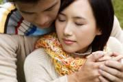 ly hôn, chia sẻ, quan tâm, trớ trêu, chênh vênh, mạnh mẽ, bảo vệ tình yêu