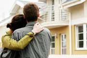 gia đình ngăn cản, công nhân, mẹ mất sớm, yêu nhau chân thành, người yêu quan tâm, chia tay, cửa sổ tình yêu, tư vấn
