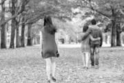 tình yêu, chia tay, hết yêu, tổn thương, tự tử, đau khổ, anh hôn người khác, chia tay không lý do